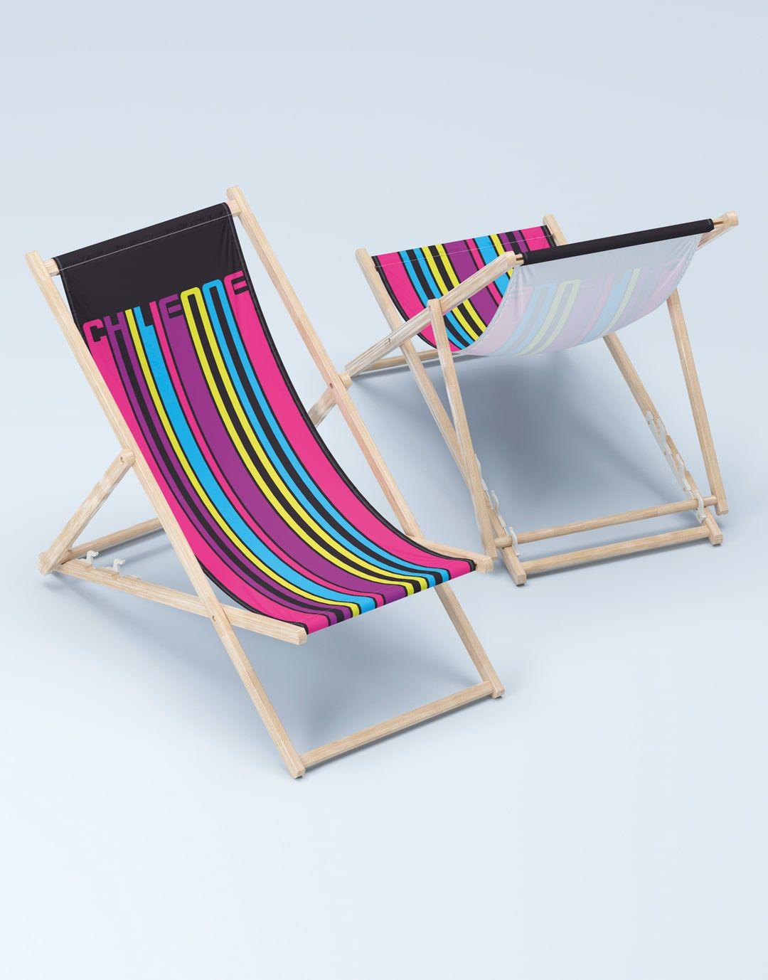 chilienne bois chaise longue en bois. Black Bedroom Furniture Sets. Home Design Ideas